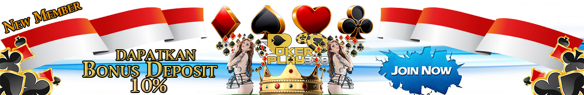 banner pokerplay338