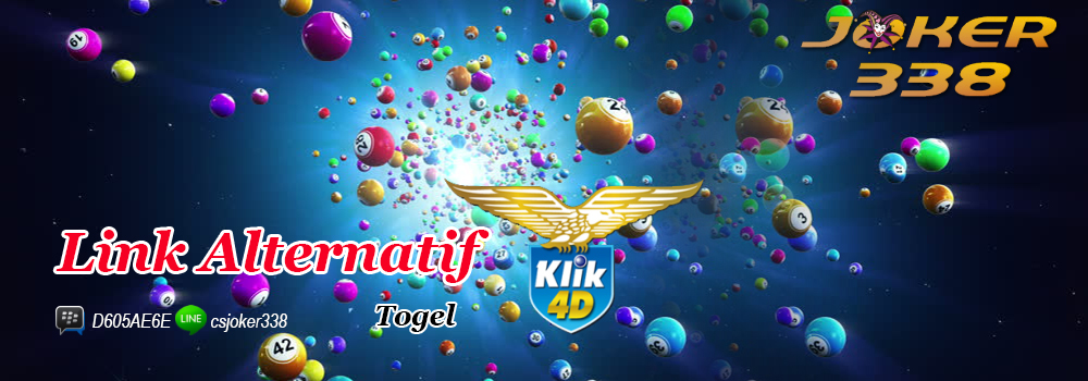 link-alternatif-togel-klik-4d